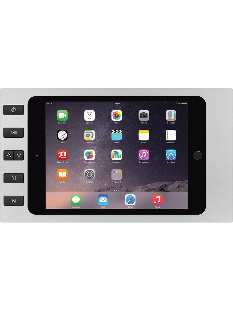 """iPORT surface mount with buttons iPAD  Air 1